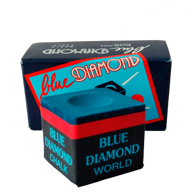 Мел Blue Diamond LONGONI (Blue) 3198